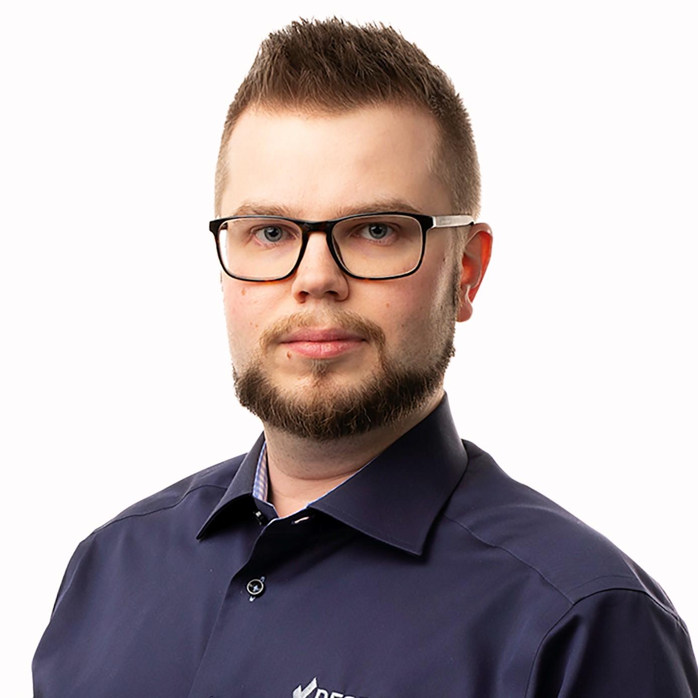 Mikko Lahtela