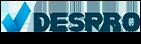 Despro Logo